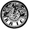 RAIC-logo.jpg