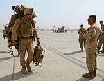 RC(SW) Arrives at Kandahar Airfield 141027-M-EN264-733.jpg