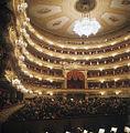 RIAN archive 576138 Bolshoi Theater.jpg