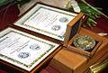 RIAN archive 774500 Yevgeny Primakov's award.jpg