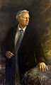 RI Governor Lincoln Chafee.jpg