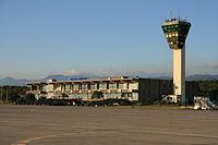 RJK 12092010 terminal.JPG