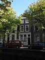 RM12094 Delft - Oude Delft 130.jpg