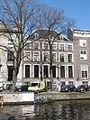 rm1662 herengracht 497
