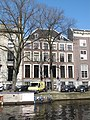 RM1662 Herengracht 497.jpg