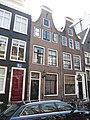 RM2922 Amsterdam - Kerkstraat 280.jpg