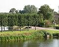 RM30600 Nieuwpoort - Brug ten zuiden van zuidelijke gracht.jpg