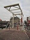 rm32108 oudewater - brug (foto 3)
