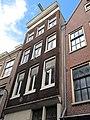 RM3710 Amsterdam - Monnikenstraat 23.jpg