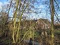 RM508035 Rijswijk - Van Vredenburchweg 158.jpg