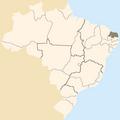 RN-no-Brasil.png