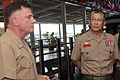 ROK Marine CMC visit to Pearl Harbor 120918-M-ZH551-018.jpg