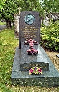 ROUEN CIMETIERE MONUMENTAL 20180605 21.jpg