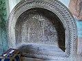 RO AB Biserica Schimbarea la Fata - Suseni din Almasu Mare (45).jpg