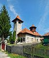 RO AG Podu Dambovitei church.jpg