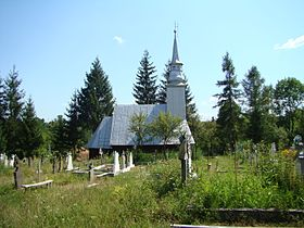 RO AR Tisa orthodox church 51.jpg