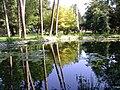 RO CV Elizabeth Park 1.jpg