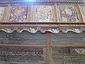 RO MS Biserica evanghelica din Cloasterf (34).jpg