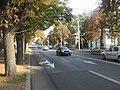 RO PH Ploiesti street.jpg
