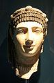 RPM Ägypten 147.jpg
