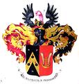 RU COA Lasunski VIII, 29.png
