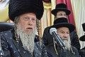 Rabbi Avraham Mordechai Gottlieb.jpg