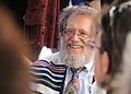 Rabbi Michael Lerner (6311556322).jpg
