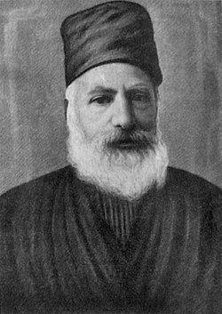 Rabbi Salman Eliyahu.jpg