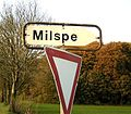 Radevormwald Milspe 01.jpg