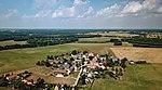 Radibor Brohna Aerial.jpg
