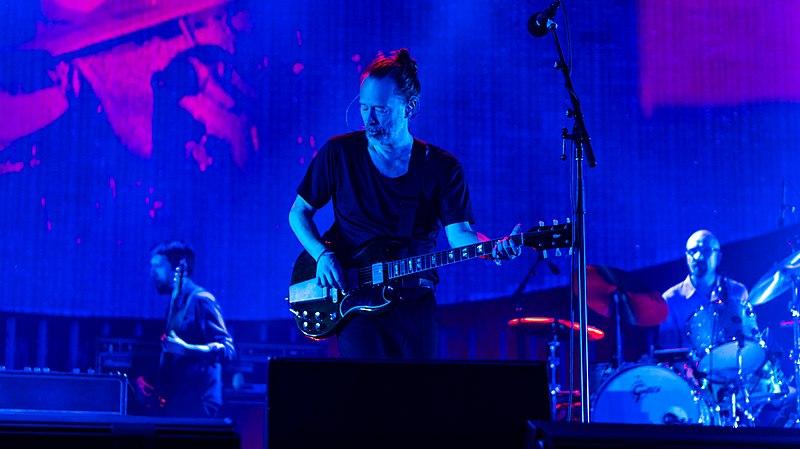 File:RadioheadMontreal170718-38 (42696395645).jpg