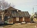 Radom, Kochanowskiego 60 - fotopolska.eu (289315).jpg