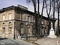Radom, Rwańska 4 - fotopolska.eu (305814).jpg