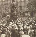 Rafael-casanova-diada-cataluña-1914.jpg