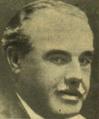 Rafael Benjumea.png