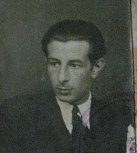 Rafael Miguel Sánchez.jpg