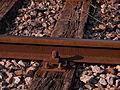 Rail Donawitz 1960.JPG