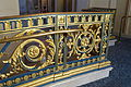 Railing - San Francisco City Hall - DSC02784.JPG