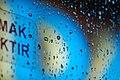 Rain is gone - Flickr - shioshvili.jpg