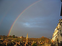 Rainbow over Bristol.jpg