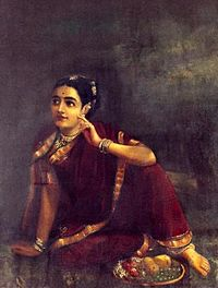 Radha - Wikipedia
