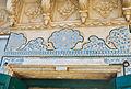 Rajasthan-Udaipur Palace Inside 02.jpg