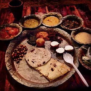 Rajasthani Food.JPG
