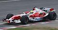 Ralf Schumacher 2005 (cropped).jpg