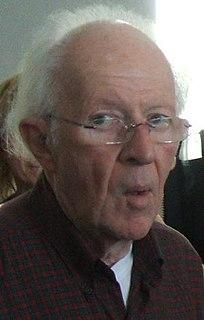 Ralph McQuarrie American conceptual designer and illustrator