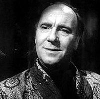Ralph Richardson trailer.jpg