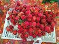 Rambutan harvested.jpg