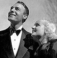 Randolph Scott and Carole Lombard - 1933.jpg