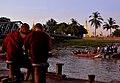 Rangún, Botahtaung 12.jpg