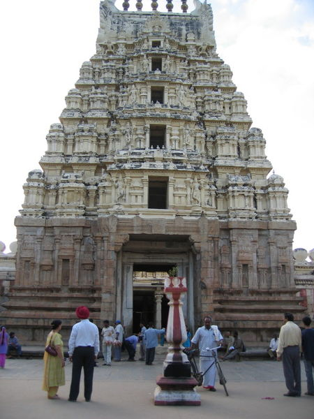 File:RanganathaTemple.jpg